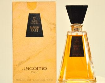 Rare Rare JacomoEtsy Rare Parfum Parfum Rare Rare Parfum Parfum JacomoEtsy JacomoEtsy JacomoEtsy Parfum rdxCeBo
