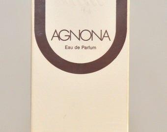 newest collection d2ed0 6f6eb Agnona vintage | Etsy