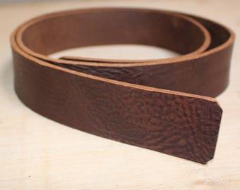 Cavo Velcro nastro di Velcro via cavo nastro di velcro fascette Nero-Rosso 160x16mm 20 St