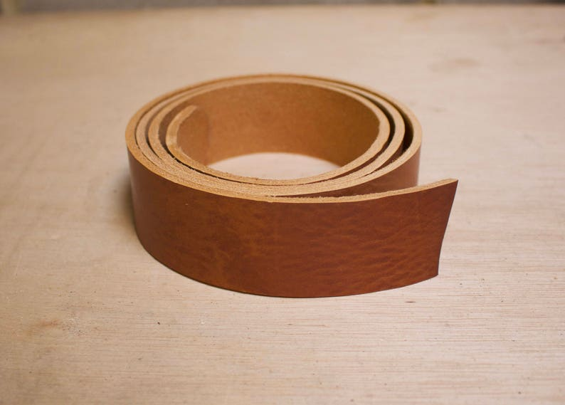 leather strap lengths. leather lengths bag straps leather straps Leather for belt straps custom sizes available from 10mm to 50mm