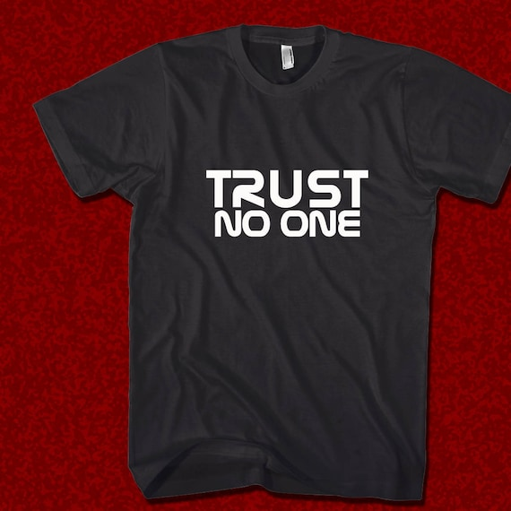 IF Burroughs Cant FIX IT NO ONE CAN Hoodie Shirt Premium Shirt Black