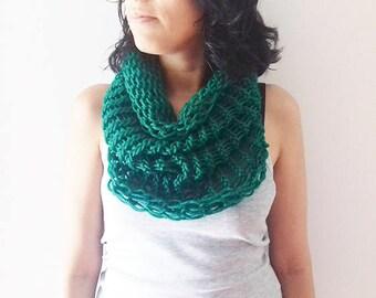 scarf boho festival/ scarf oversized knit / festival scarf/ festival scarves / wrap scarf oversized / festival scarf women/boho scarf