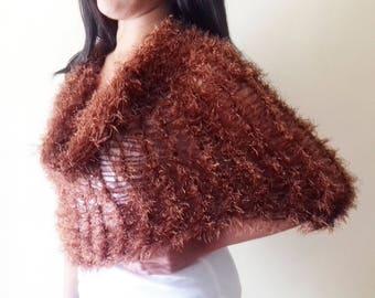 festival scarf/ festival scarves /festival scarf women/women scarf festival / blanket scarf/oversized scarf/ xmas gift ideas