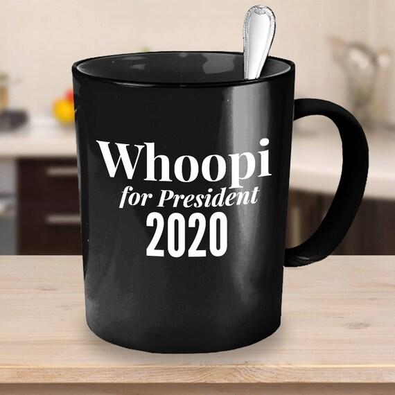 Whoopi goldberg dating 2020