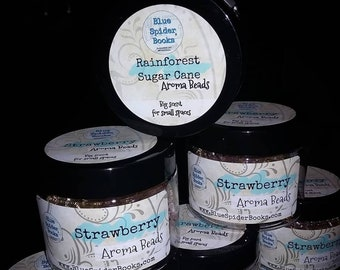 Aroma Beads    Perfect Candle Alternative    Car Fresheners    Scent Beads    Summer Scents    Air Fresheners    Fresh Scents    Home Scents