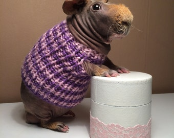 Sweater Cheap