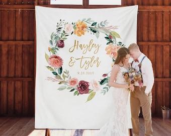 Barn Wedding Decor Etsy
