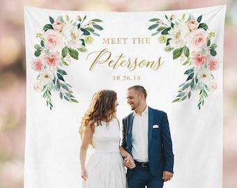 Wedding Photo Booth Etsy
