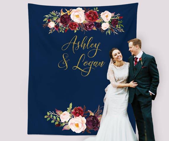 Resultado de imagem para marsala navy and gold wedding