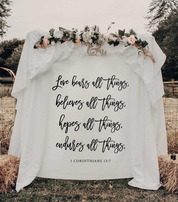 Country Wedding Ideas.Church Wedding Ceremony Church Wedding Decorations Country Wedding
