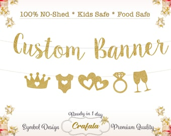 Wedding Banner Etsy