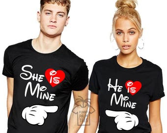 Funny Palm Tees
