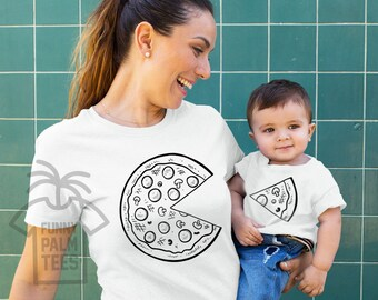 0dee54bc Mother and daughter outfits mother and son matching outfits mom and son  shirts mom and daughter shirts mothers day gift mommy and me outfits