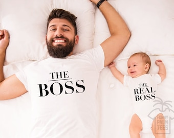 Father and son matching shirts daddy and son shirts daddy and daughter shirts fathers day gift fathers day shirt daddy and me outfits father