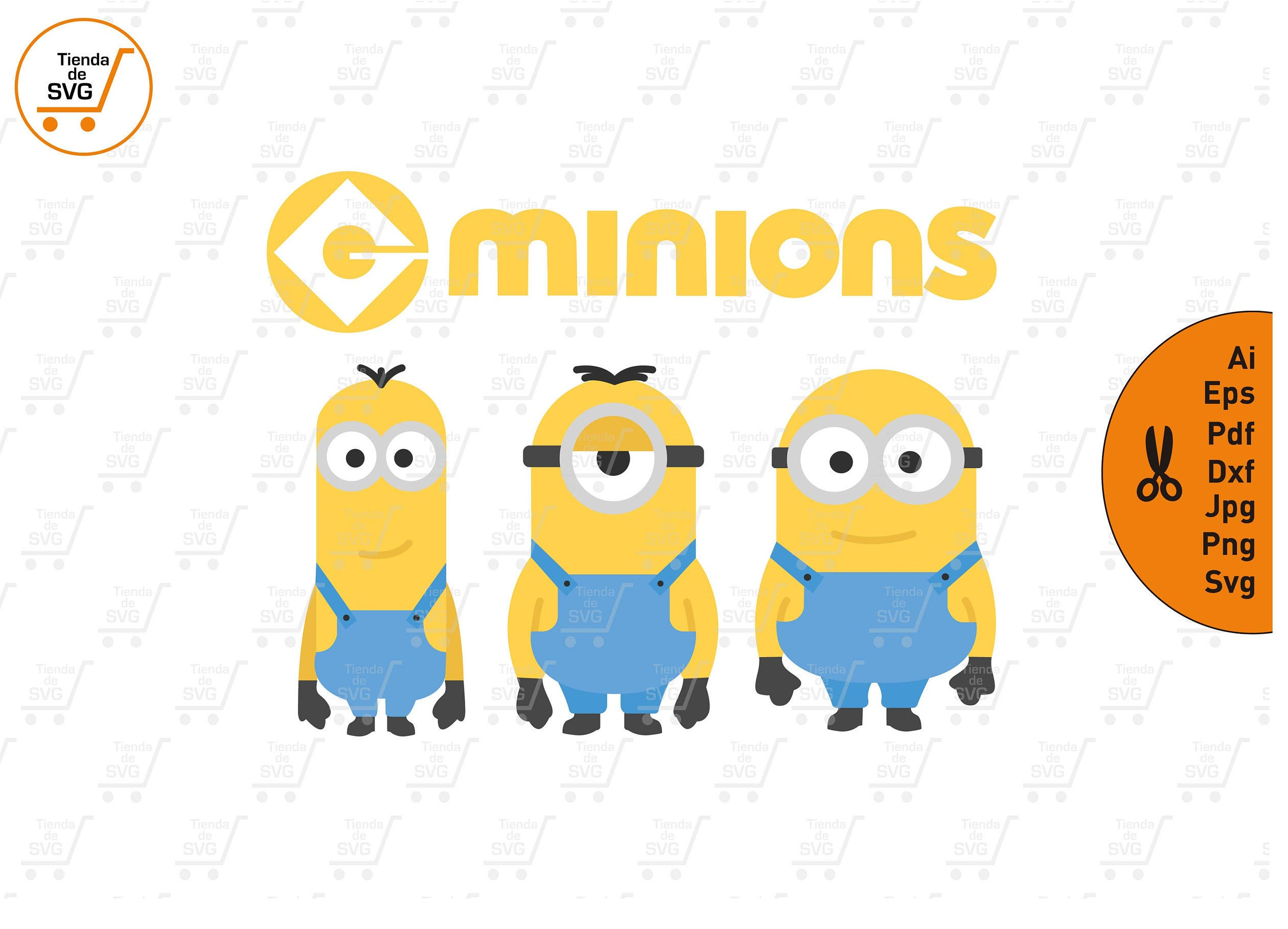 photo relating to Minions Logo Printable identify MINIONS svg Despicable Me svg, Minions clipart, Minions occasion, Minions birthday, Minions printable, Minions electronic, MINIONS svg documents