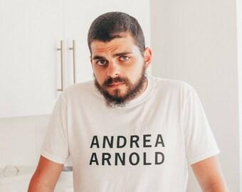 ANDREA ARNOLD   T-Shirt