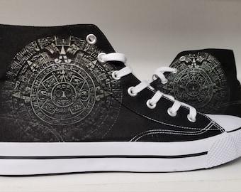 3f682051eb Men s aztec shoes