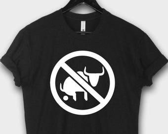 No BS Shirt - Funny t-Shirt, Geek Shirt, I'll Try Being Nicer If You Try Being Smarter T-Shirt, Tee Shirt, T Shirt Mens Ladies Womens