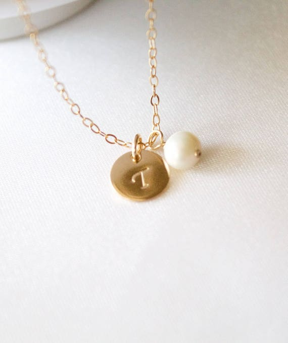14K Yellow Gold-plated 925 Silver Lets Face It/…Im Cute Saying Pendant with 18 Necklace Jewels Obsession Saying Necklace