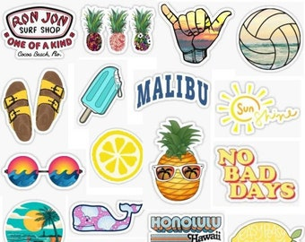 Lively image intended for vsco stickers printable