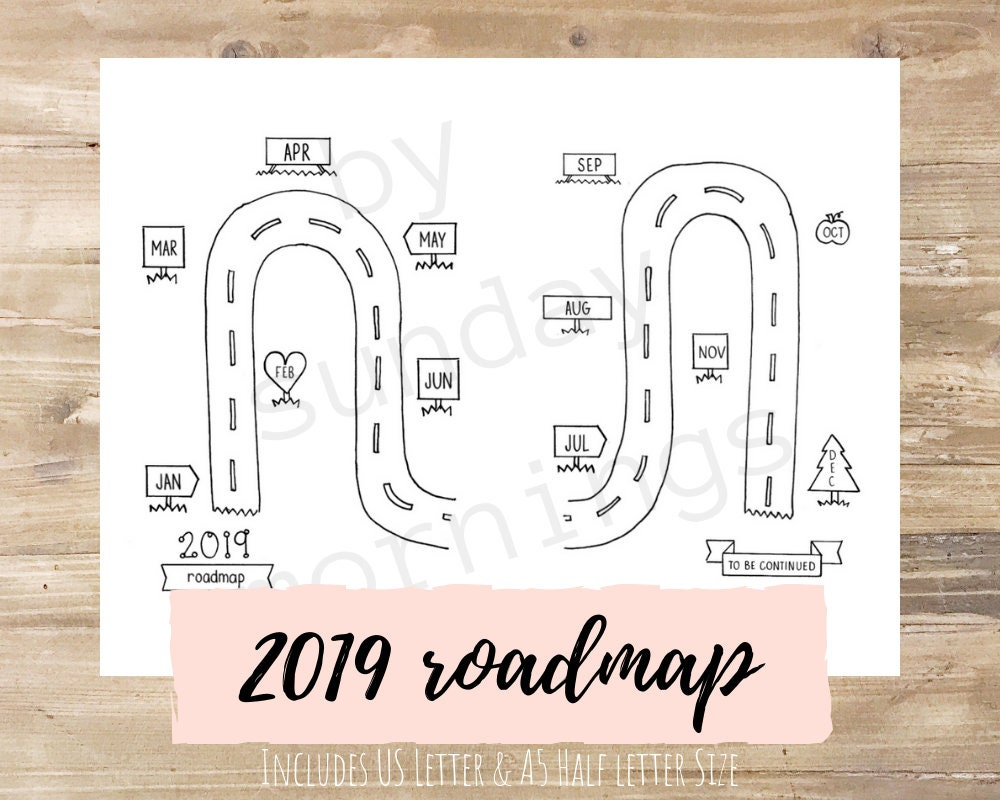 This is a graphic of Critical Free Bullet Journal Printables 2020 Pdf