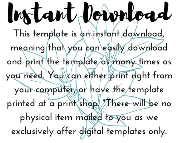 image relating to 12 Days of Christmas Printable Templates identify 12 Times of Sexmas, Naughty Xmas Reward, Printable Naughty Coupon E book, For Him, Partner, Boyfriend, Xmas Coupon codes, Expand Product