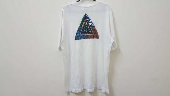 nike acg t shirt