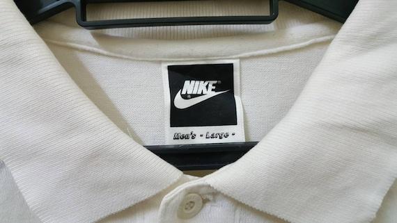 90er Jahre neu Nike Air Challenge Gericht Andre Agassi
