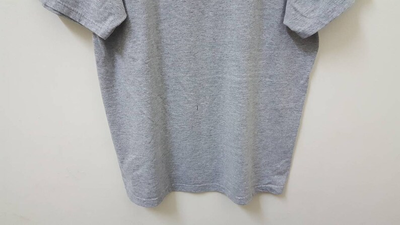 Vintage 90s 00s PORN iN tHE USA nc17 rare nice graphic hype dope swag style t shirt