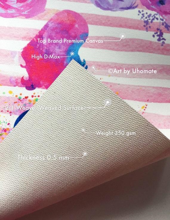 The international premium magazine for the textile chain www