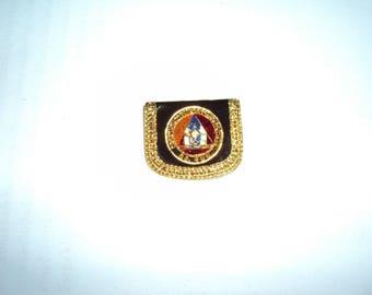 Navy rank emblem | Etsy