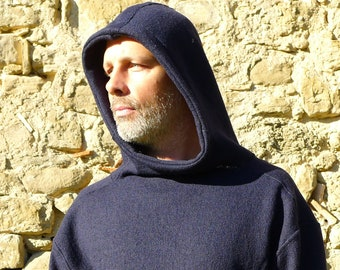 the best attitude 40fdd d1b80 Herren pullover | Etsy