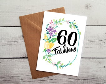 90er Geburtstagskarte 90 Geburtstag 90 Geburtstagskarten Etsy