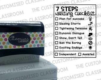 customisedclassroom