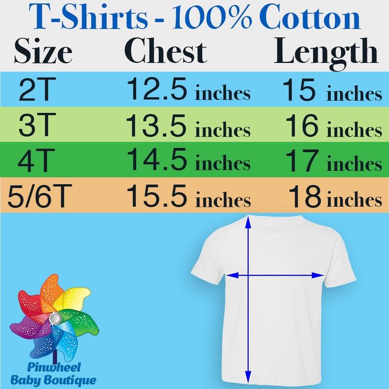 Baby Announcement Onesie Baby Shower Gift Best Gift Ever Onesie\u00ae Chicken Onesie Newborn Baby Onesie Mother/'s Day Onesie Toddler Shirt