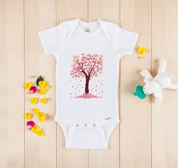 baby shower Baby Body bébé gilet Unisexe Bébé Cadeau né en 2017