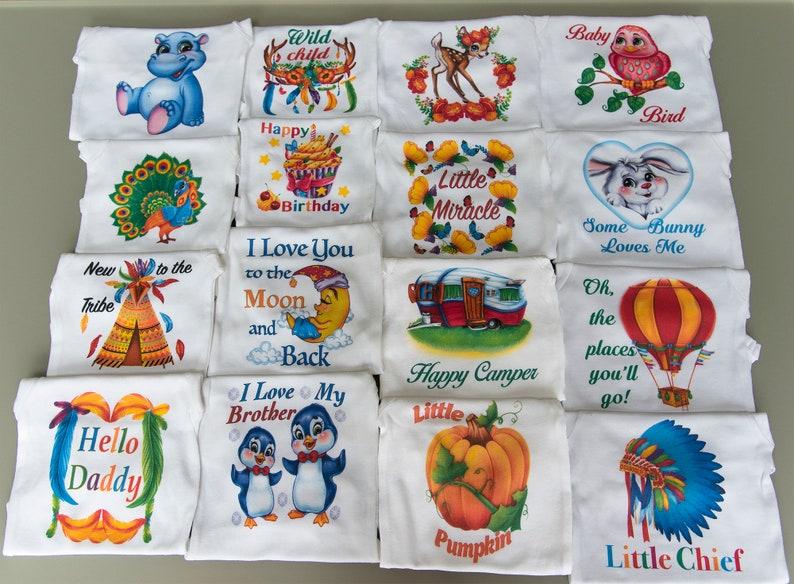 Sale Funny Onesies\u00ae Cute Animal Onesie Chubby Baby Clothes Walrus Onesie Baby Shower Gift Under the Sea Onesie Ocean Onesie 6-9 Months