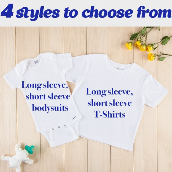 I Like Turtles Baby Girl 100/% Cotton T Shirts Newborn