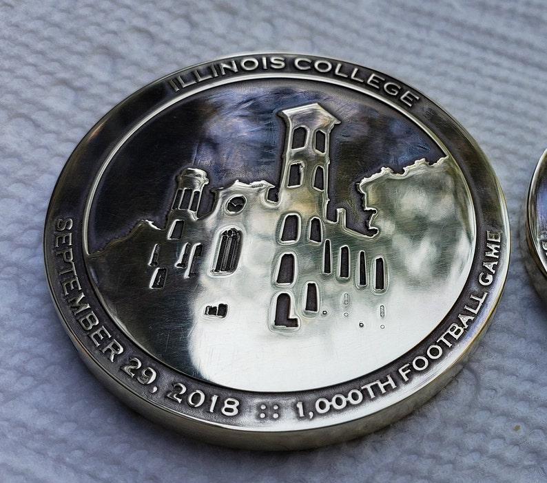 Challenge Coins Custom Coins Collectible Coins Army Navy Air Force Marines  Coast Guard Trophy Marathon Finisher Runner Gifts