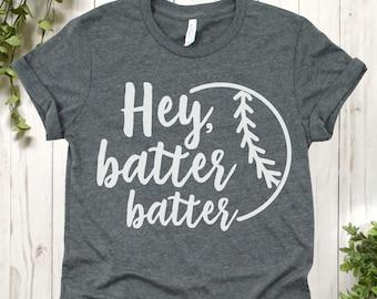 69270cf86 Hey Batter Batter svg, Baseball svg, Softball svg, Baseball svg Files,  Baseball Shirt svg, Baseball svg Designs, Baseball svg for Shirts