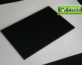 Acrylic sheet   Etsy