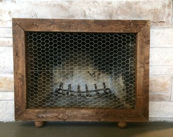 fireplace screen etsy rh etsy com