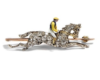 Horse Racing Party Tableware Decoration Props etc Jockey Derby Grand National