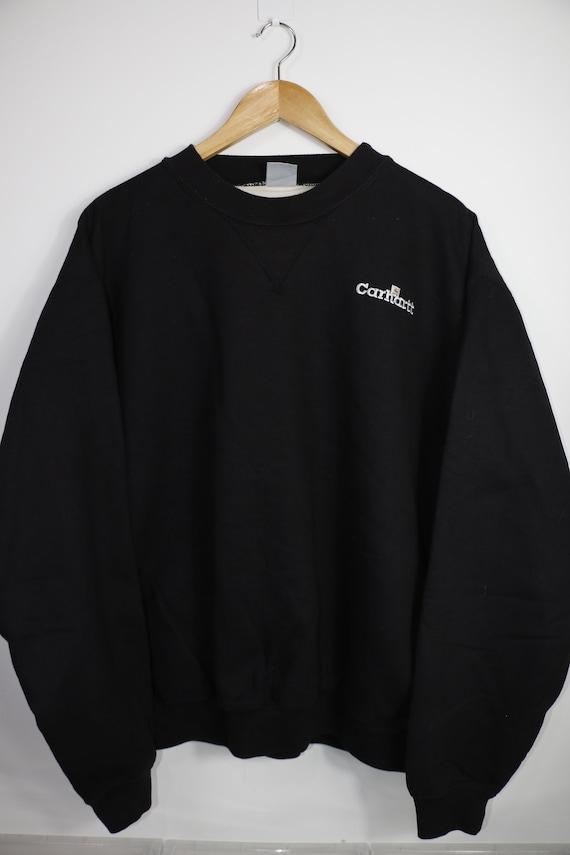 Vintage Carhartt Sweater