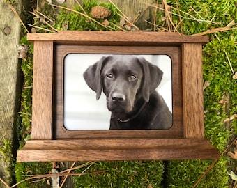 Pet ashes   Etsy