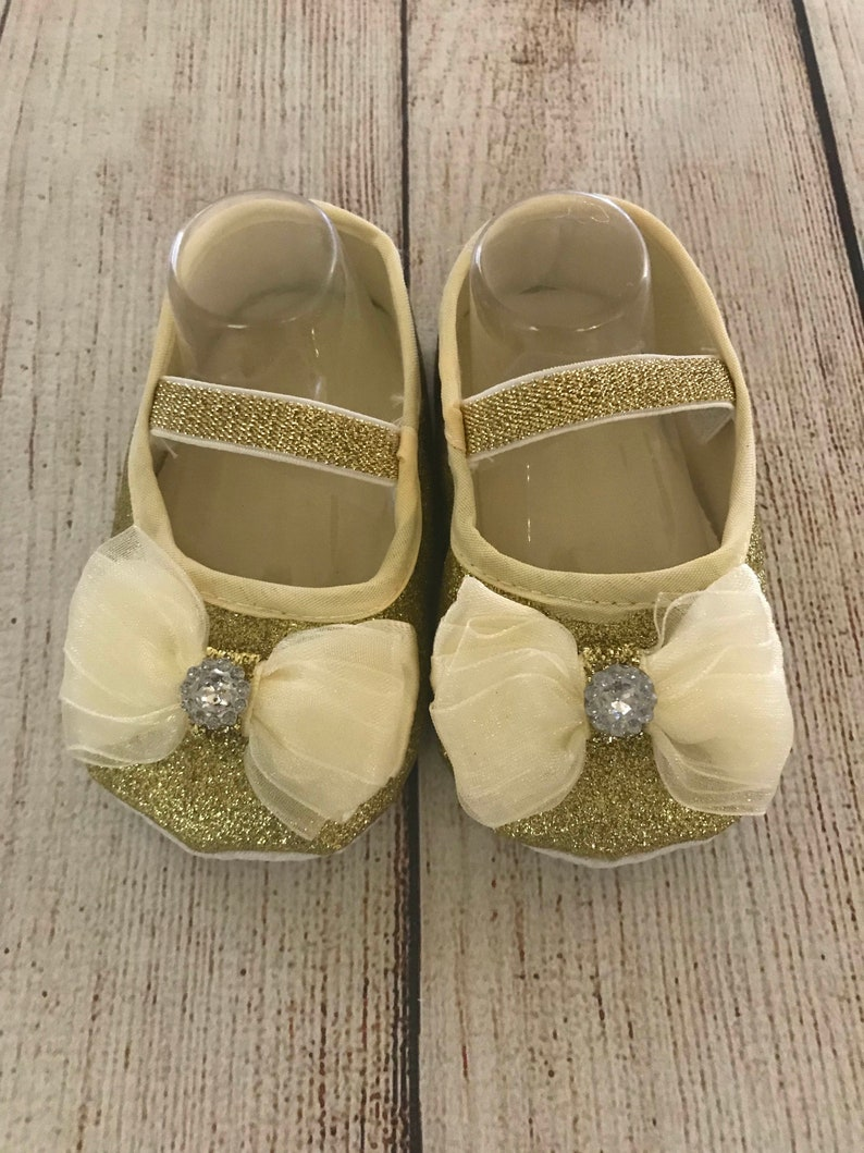 Father\u2019s Day gift Baby Girl First Father\u2019s Day Outfit Father/'s Day Photos Our First Father\u2019s Day