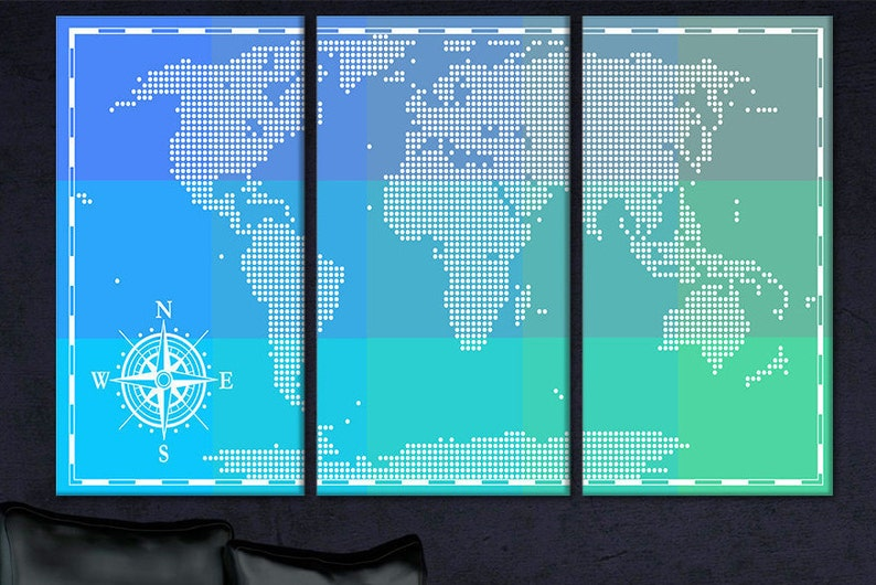 Office world map Giant maps canvas world map Blue world map canvas on wall maps of the world, giant map of ireland, giant world map of clouds, giant globe ball, giant map of usa, giant world map poster, giant map of germany, giant map of africa, giant map of japan, giant europe map, giant map of asia, maps that change your view of the world, giant canada map,