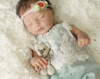 Baby Photoprops Spitzen Body Romper Neugeborenen Kleidung Etsy