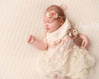 578128f9450819 Baby kleid