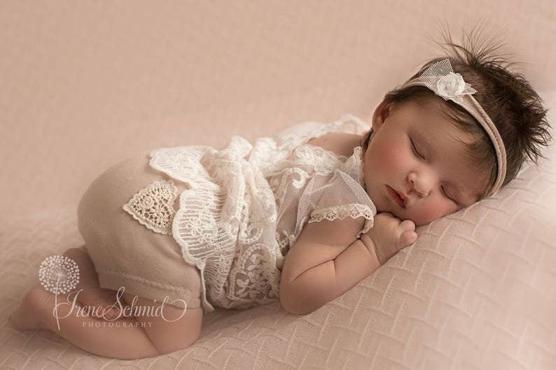 3953f1cdc351 Baby dress lace dress baptismothing baby photoprops